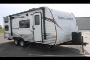 New 2015 Keystone Summerland 1890FL Travel Trailer For Sale