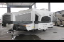Used 2013 Jayco Jayco 1208 Pop Up For Sale
