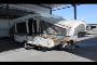 2008 Coachmen Clipper