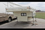 Used 1994 Sun-Lite Sunlite TRUCK Truck Camper For Sale