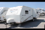 Used 2004 Forest River Rockwood 2605 Travel Trailer For Sale