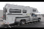 Used 1998 Lance Squire 8000 Truck Camper For Sale