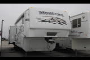 Used 2008 Keystone Montana 3075 Fifth Wheel For Sale