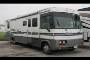 Used 1999 Winnebago Adventurer 34V DIESEL Class A - Diesel For Sale