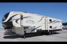 New 2014 Heartland Big Country 3650RL Fifth Wheel For Sale