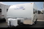 Used 2011 Coachmen Freedom Express 170RB-LTZ Travel Trailer For Sale