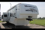Used 2008 Keystone Montana 3602 Fifth Wheel For Sale