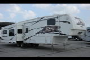 Used 2007 Keystone Montana 3400 Fifth Wheel For Sale