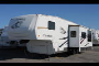 Used 2006 Forest River Cherokee Lite 285K Fifth Wheel For Sale