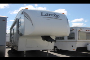 Used 2009 Keystone Laredo 29RL Fifth Wheel For Sale