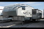 Used 2012 Jayco EAGLE HT 26.5RL Fifth Wheel For Sale