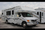 Used 2004 Winnebago Minnie WF324F Class C For Sale