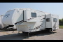 Used 2007 Dutchmen North Shore 31RG Fifth Wheel For Sale