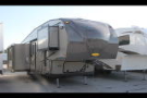 2013 Rockwood Rv Signature