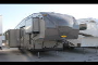 Used 2013 Rockwood Rv Signature 8289WS Fifth Wheel For Sale
