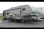 Used 2011 EVERGREEN EVERLITE 30RLS Fifth Wheel For Sale