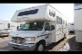 Used 1999 Jayco Designer 2730 Class C For Sale