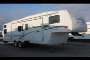 Used 2004 Keystone Laredo 29BH Fifth Wheel For Sale