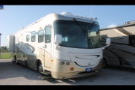 2005 Coachmen Cross Country