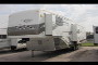 Used 2006 Carriage Carri-lite 36ILQ Fifth Wheel For Sale