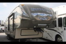Used 2014 Keystone Sydney 295FRL Fifth Wheel For Sale