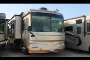 Used 2006 Fleetwood Bounder M38S Class A - Diesel For Sale