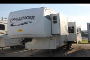 Used 2007 Keystone Challenger 29RLS Fifth Wheel For Sale