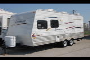 Used 2011 Keystone Summerland 1890 Travel Trailer For Sale
