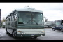 Used 2003 American Coach American Dream 40U Class A - Diesel For Sale