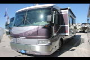 Used 1998 Fleetwood American Eagle 40EVS Class A - Diesel For Sale
