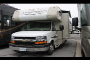 Used 2014 Coachmen Leprechaun M320BH Class C For Sale