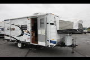 Used 2011 Salem CRUISE LITE 17EXL Travel Trailer For Sale
