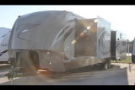 Used 2014 Keystone Cougar 321RES Travel Trailer For Sale