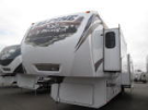 New 2013 Keystone Alpine 3600RS Fifth Wheel For Sale