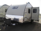 New 2014 Forest River Freedom Express 233RB Travel Trailer For Sale