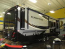 New 2014 Crossroads Rushmore LINCOLN Fifth Wheel For Sale