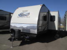 New 2014 Coachmen Freedom Express 312BHDS Travel Trailer For Sale