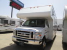 Used 2009 Winnebago Chalet 229T Class C For Sale