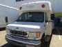 Used 2002 Ford Econoline 450 Other For Sale