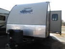 New 2014 Coachmen Freedom Express 237RBS Travel Trailer For Sale