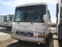 Used 2000 Newmar Mountain Aire 3780 Class A - Gas For Sale