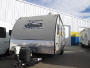 Used 2013 Coachmen Freedom Express 270FLDS Travel Trailer For Sale