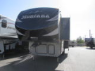New 2014 Keystone Montana 318RE Fifth Wheel For Sale
