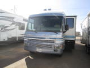 Used 1999 Fleetwood Pace Arrow 36Z Class A - Gas For Sale