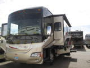Used 2010 Winnebago Journey 40L Class A - Diesel For Sale