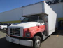 Used 2000 gmc UHAUL C 6500 Other For Sale