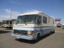 Used 1991 Fleetwood Pace Arrow 30.5 ME CHEV Class A - Gas For Sale