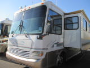 Used 1998 Coachmen Santara 370MBS FRTLINER Class A - Diesel For Sale