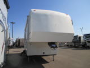 Used 2002 King Of The Road Royalite 30RK Fifth Wheel For Sale