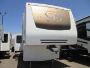 Used 2009 Double Tree RV Select Suite 36TK3 Fifth Wheel For Sale
